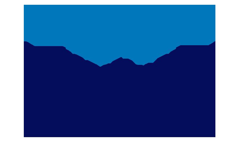 Conferencias de Coach Frank: Corazón de Campeón.