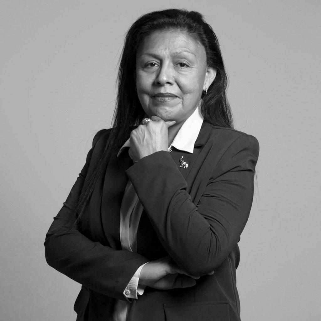Adriana Soto